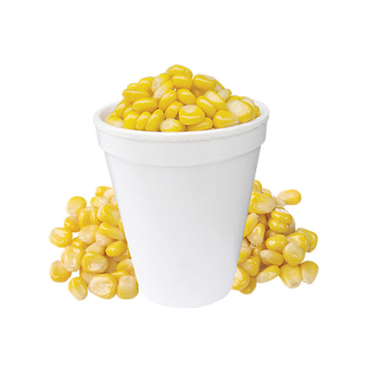 cup corn singapore rental.jpg