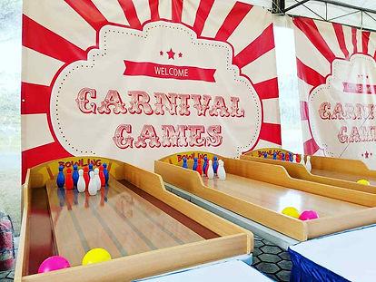 Carnival-Game-Banner-Rental.jpg