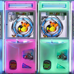 pp-claw-machine-for-rent.png