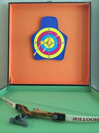 Archery-carnival-game-stall-rental.jpg