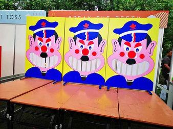 Carnival-Break-the-Teeth-Game.jpg