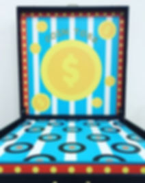 Coin-Toss-Carnival-Game-Stall.jpg