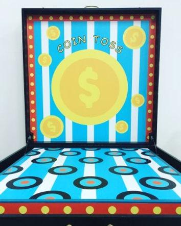 Coin-Toss-Carnival-Game-Stall.jpg