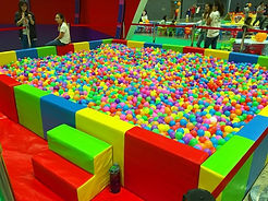 Giant-Ball-Pit-Rental.jpg