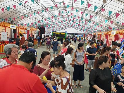 carnival planner singapore.jpeg