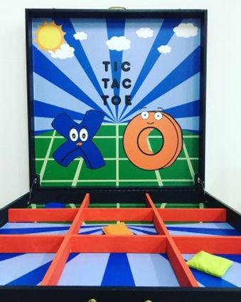 Tic-Tac-Toe-Carnival-Game-Stall.jpg