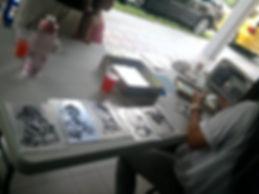 Paint-Art-Fringe-Activity.jpg