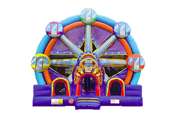 ferris wheel castle.png