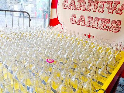 Bottles-Ring-Toss-Fun-Fair-Game.jpg