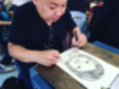 2-hands-caricature-artist.jpg