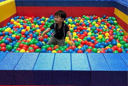 large ball pit rental.png