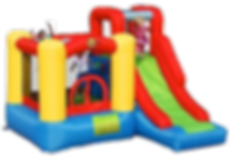slide and ball pit castle.png