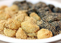 hougang-muah-chee-peanut-black-sesame-13