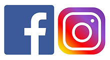 instagram and facebook logo.jpg