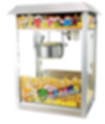 pop corn machine rental.png