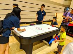 Air-Hockey-Table-Rental-in-Singapore