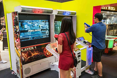 Arcade Time Crisis.jpg