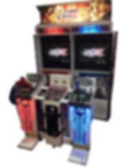 1585_time-crisis-4-arcade.jpg