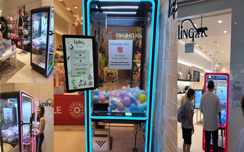 claw-machine-in-singapore