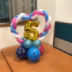 balloon_sculpture_for_children_birthday_