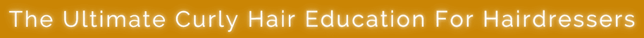 ultimate curly education comp.png