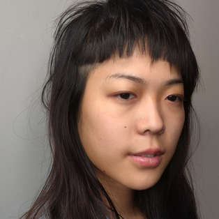 angela_bangs_mullet_line_haircut-min.jpg