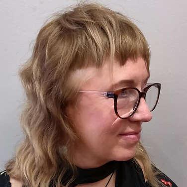 Dona_Portland_hairdresser_textured_edgy_