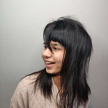 Apoorva_dry_carved_lived_in_shag_haircut