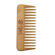 bamboo-comb-compressor.jpg