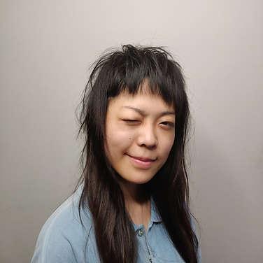 textured_shag_haircut_long_hair_modern_m