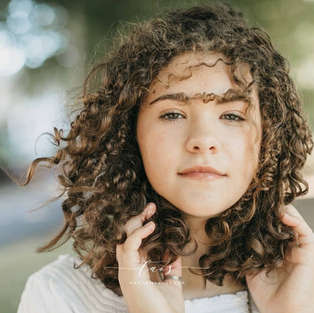 curly_hair_expert_specialist_portland_or