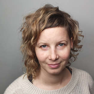 curly_hair_bangs_undercut_cool_asymmetrical__funky_haircuts_portland_salon