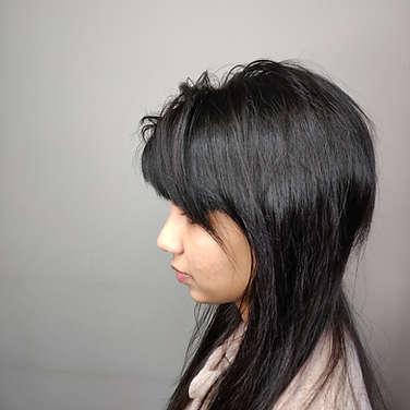 contoured_shag_haircut_cool_haircuts_portland_salon.jpg