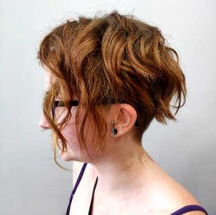 undercut_haircut_portland_hairdresser_or