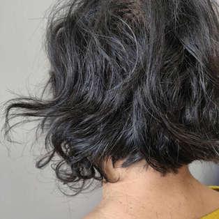 undercut_asymmetrical haircut_PDX_hair
