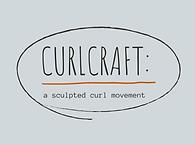 Curlcraft logo_black_oval_edited_edited_