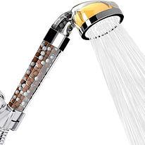 vitamin c shower head filter.jpg