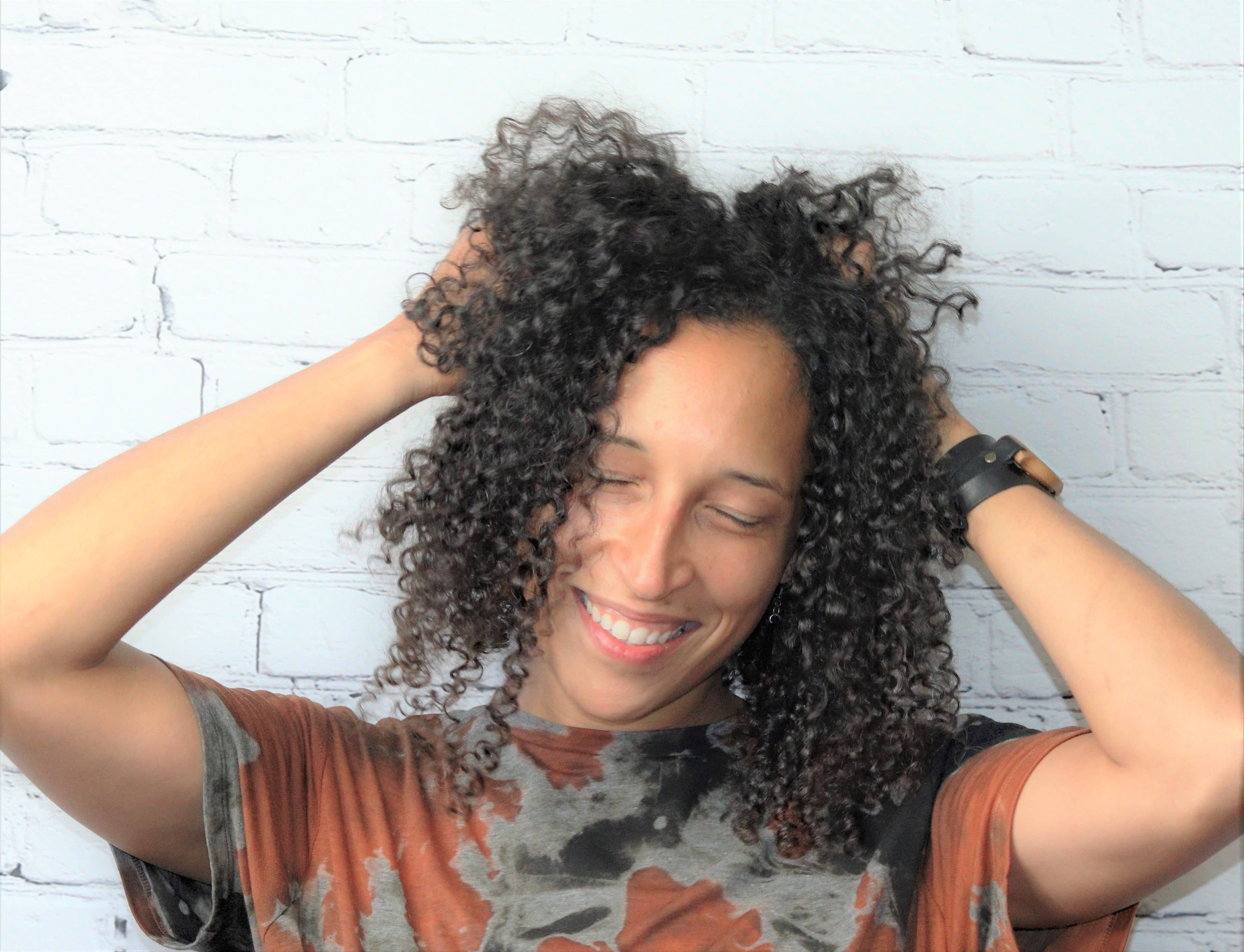 Curlcraft_method_curly_hair_education