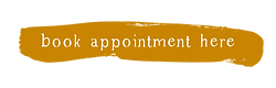 Book appointment here (5) (1).png
