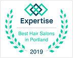 Expertise_best_salon_or_portland_hair-sa