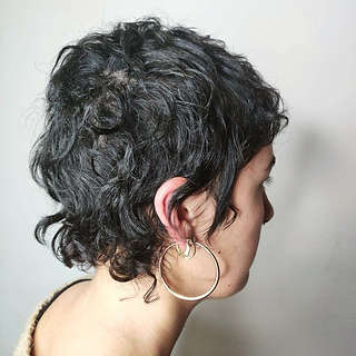 cool_haircuts_short_curly_shag_mullet_best_s