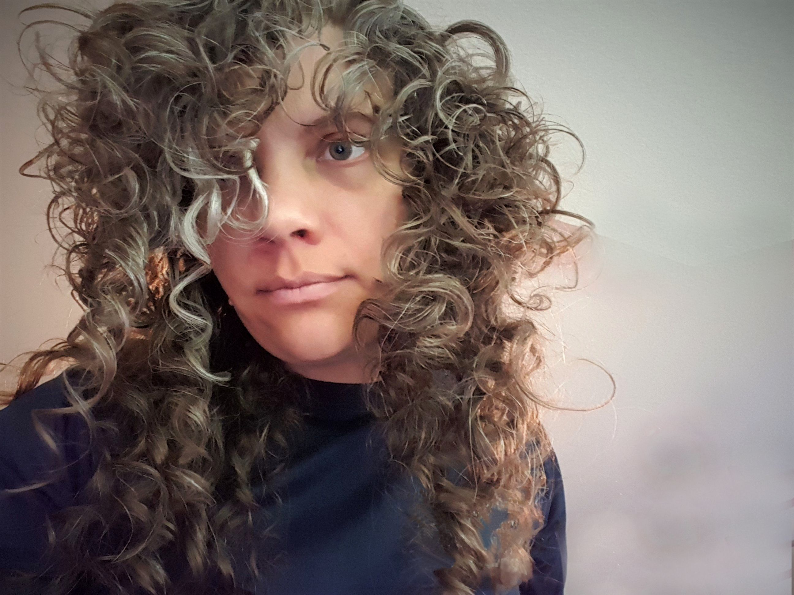 curlcarft online_curly_hair_education_