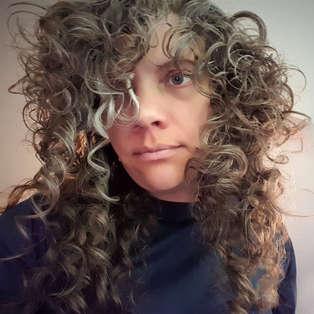 shag_haircut_portland_hairdresser