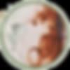 logo-curls-+-botanical-square-play-green