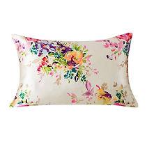 silk pillowcase (1).jpg