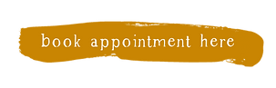 Book appointment here (5).png