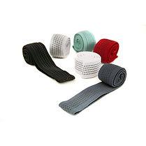 goody headbands_compressed.jpg
