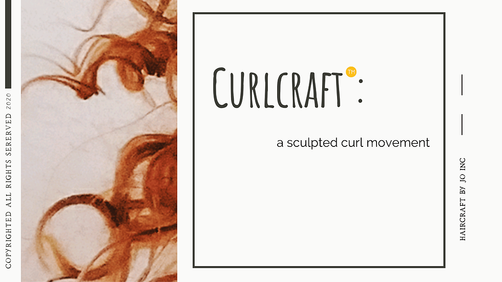 curlcraft cover layout 2.png