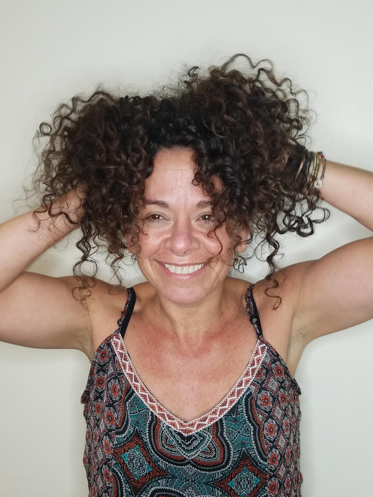 Organic Salon United States Haircraft By Jo