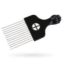 hair pick compressor.jpg
